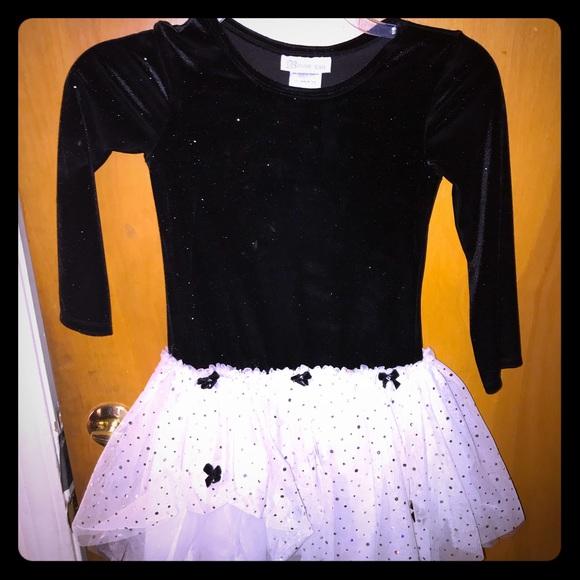 Bonnie Jean Other - Bonnie Jean girls size 5 dress